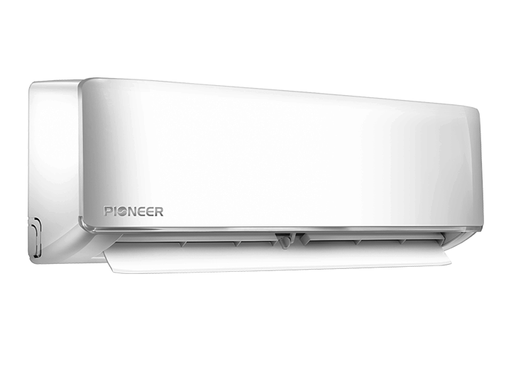 Ductless Residential Mini Split and Multi Split Systems